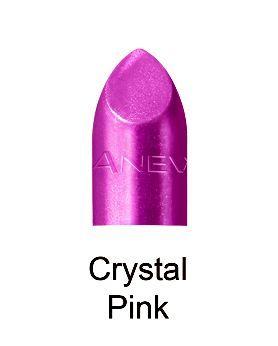 CrystalPink