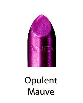 OpulentMauve