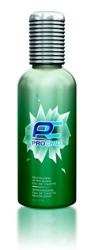 ProChill EDT