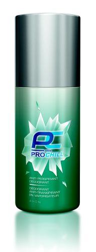 ProChill - sprej