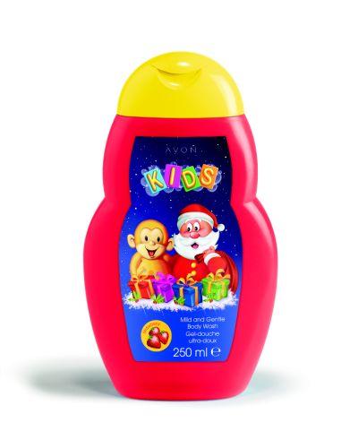 mydlo kids