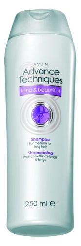 18044_shampoo_TZ