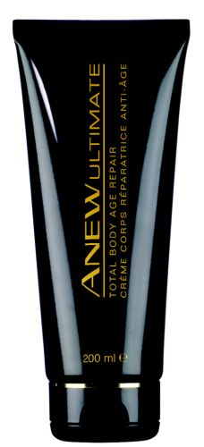 Anew Ultimate_TZ