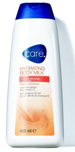 Hydratační mléko_TZ