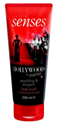 Hollywood Starlet Body Scrub_TZ