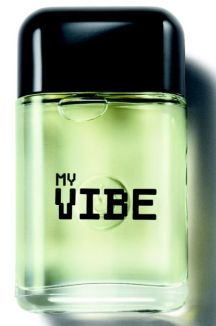 My Vibe EDT_TZ