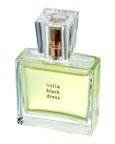 Little Black Dress_mini