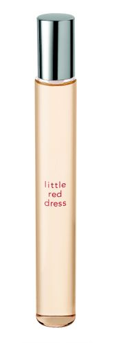 Little Red Dress EDP - minibalení