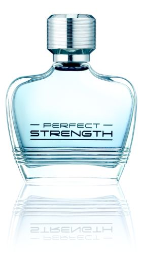 Perfect Strenght EDT