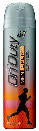 deodorant 2