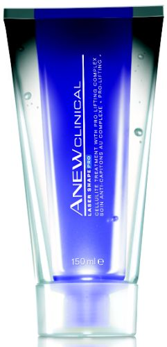 Pece Anew clinical