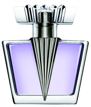 Viva by Fergie EDP 1