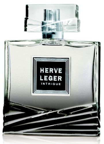 Hervé Léger Intrigue Homme EDT