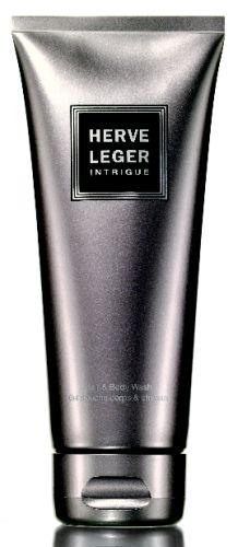 Hervé Léger Intrigue Homme_pánský sprchový gel