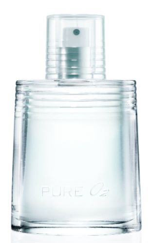 Pure O2 for Him EDT_2