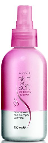 skin so soft_silky moisture