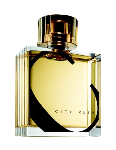 City_Rush_for_Him_EDT