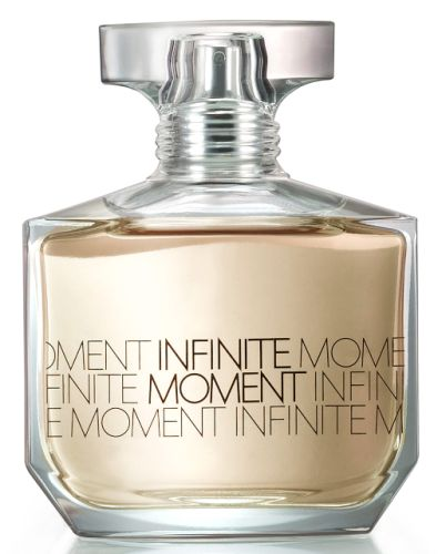Infinite Moment for Him EDT