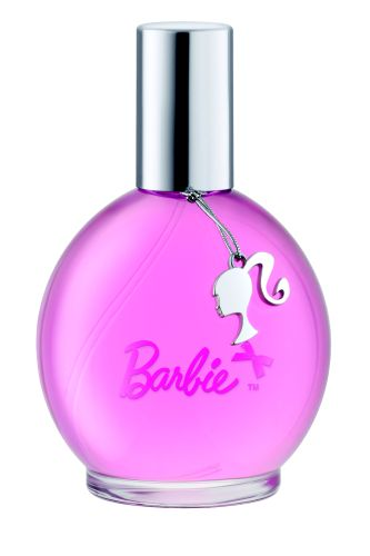Barbie_Fun_and_Fruity_EDC