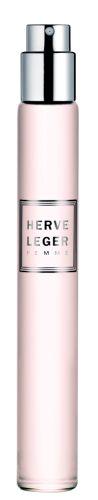 Herve_leger_femme-minibalení