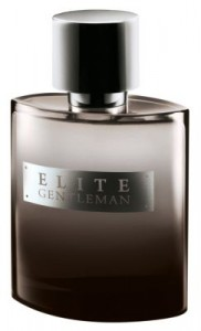 Elite Gentleman EDT