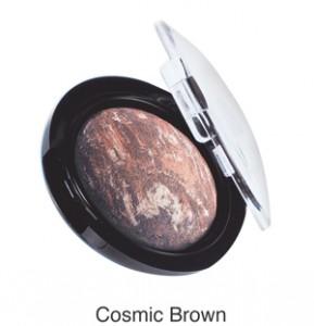 Oční stíny Cosmic