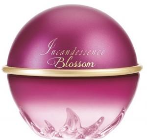 Incandessence Blossom EDP