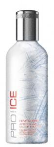 Voda po holení EDT Pro Ice