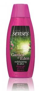 Sprchový gel Garden of Eden