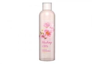 Sprchový gel s třešňovým květem