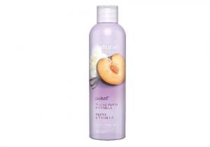 Sprchový gel se švestkou a vanilkou