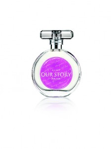 Our Story for Her EDT