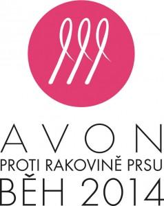 Avon beh 2014