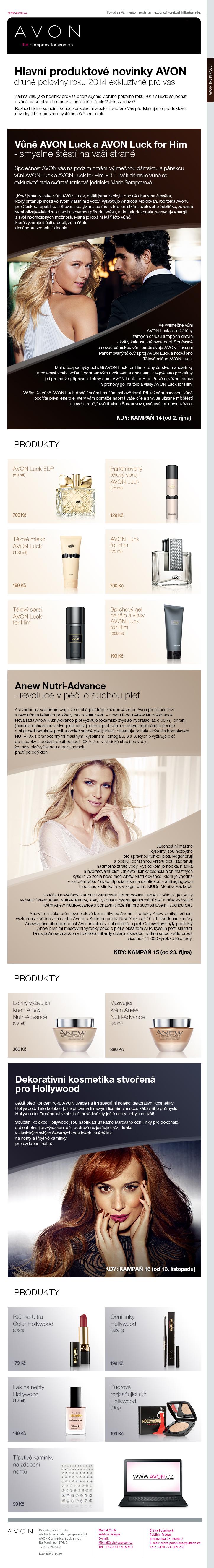 novinarsky_newsletter_zari2014